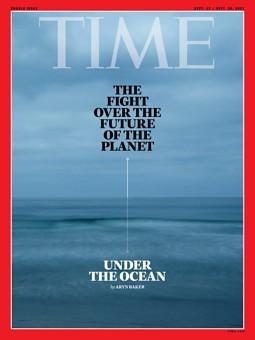 TIME September 13, 2021
