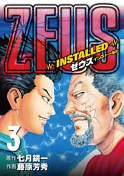 ZEUS-INSTALLED- 3